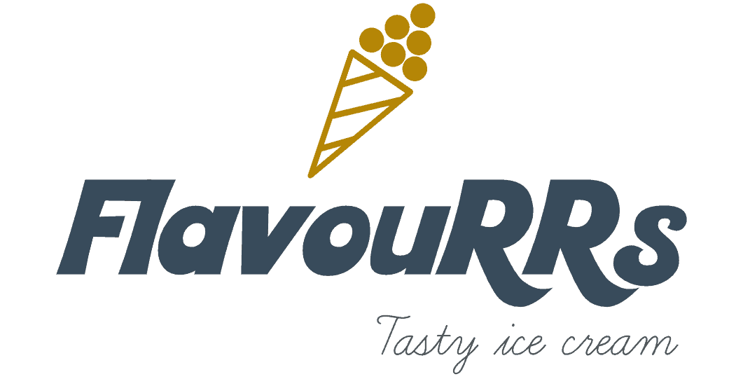 FlavouRRs